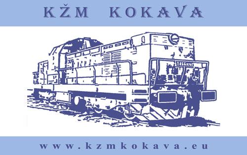 KŽM KOKAVA